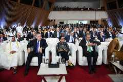 Komitmen bersama Indonesia dengan warga dunia membantu Afghanistan